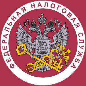 Налоговые инспекции, службы Новоузенска