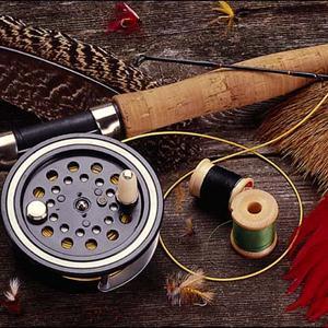Охотничьи и рыболовные магазины Новоузенска