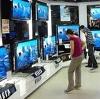 Магазины электроники в Новоузенске
