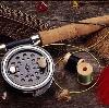 Охотничьи и рыболовные магазины в Новоузенске