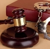Суды в Новоузенске