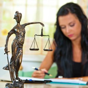 Юристы Новоузенска